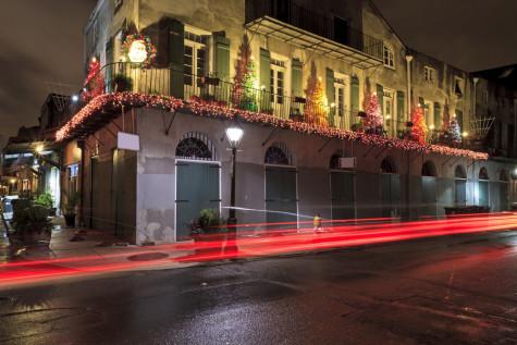ruethedayblogcom-new_orleans_louisiana_streets-56fa5f25a1ffb